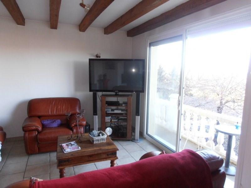 Sale house / villa Razac sur l isle 259200€ - Picture 4