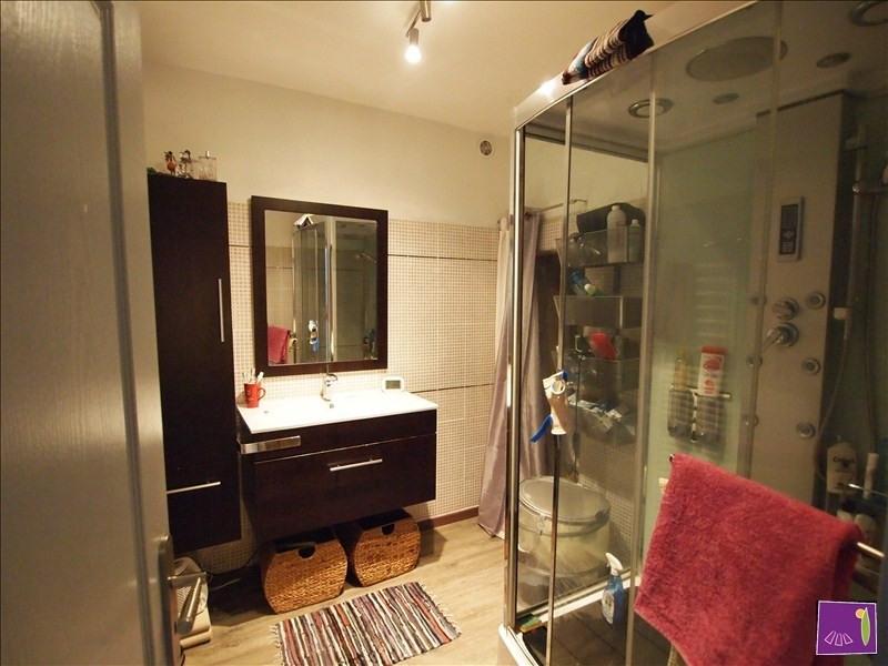 Vente appartement Uzes 310000€ - Photo 15