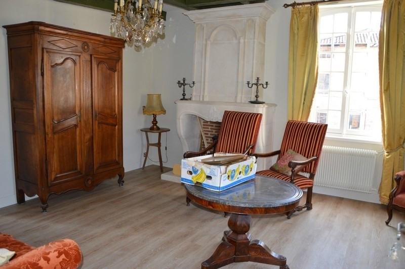 Location appartement Figeac 680€ CC - Photo 1
