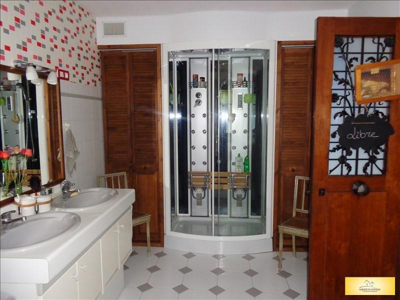 Vente maison / villa Limetz villez 198000€ - Photo 6
