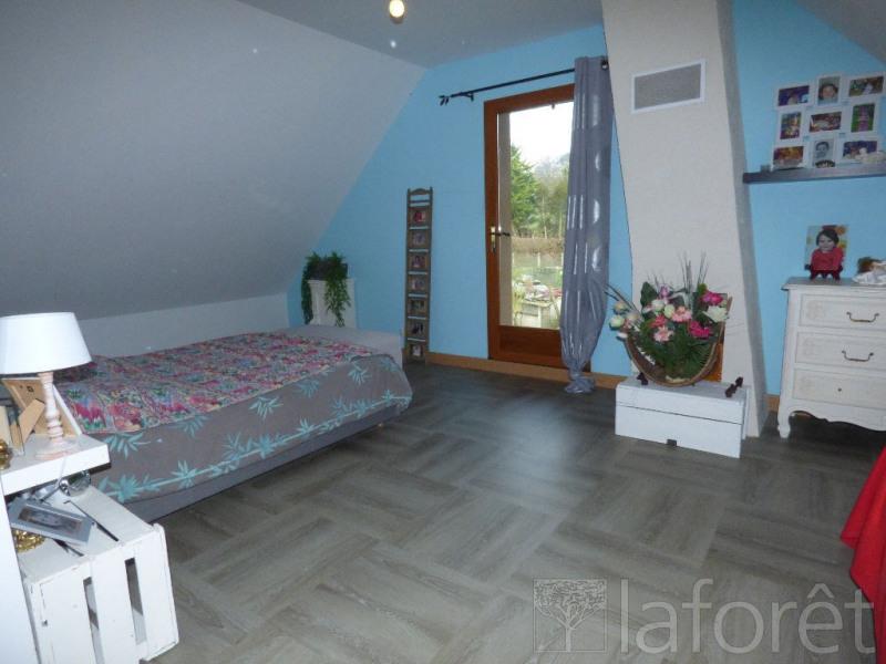 Vente maison / villa Pont audemer 190000€ - Photo 4