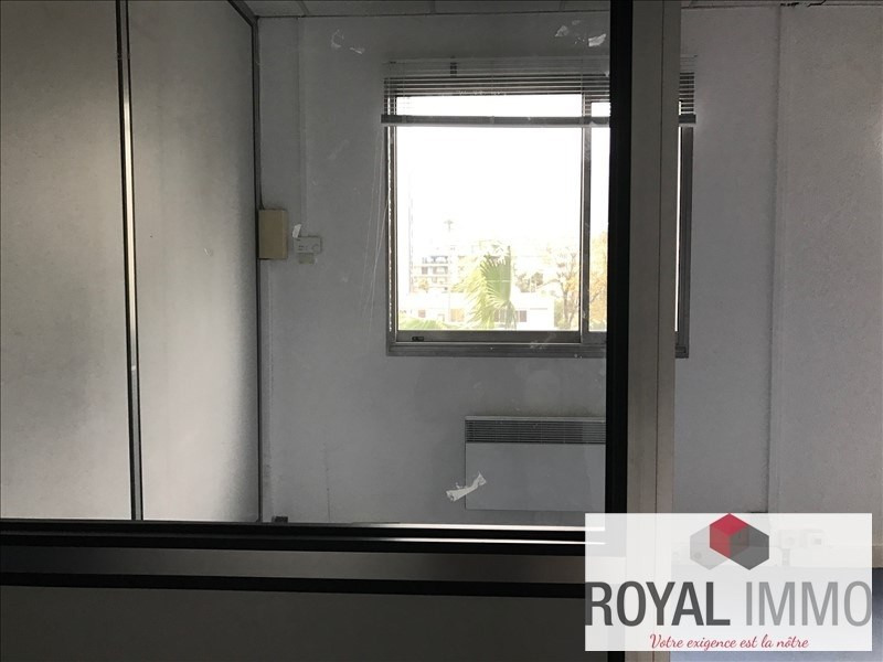 Vente bureau Toulon 122 000€ - Photo 2