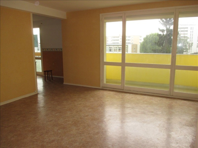 Vente appartement St quentin 47 700€ - Photo 1