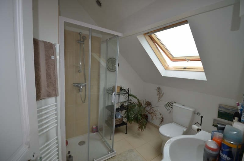 Location maison / villa Croissy sur seine 3 582€ CC - Photo 5