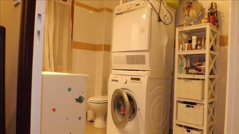 Rental house / villa Nanteuil les meaux 1025€ CC - Picture 8