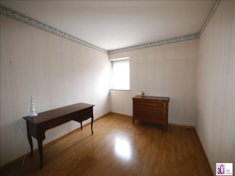 Vente appartement Chevilly larue 173000€ - Photo 5