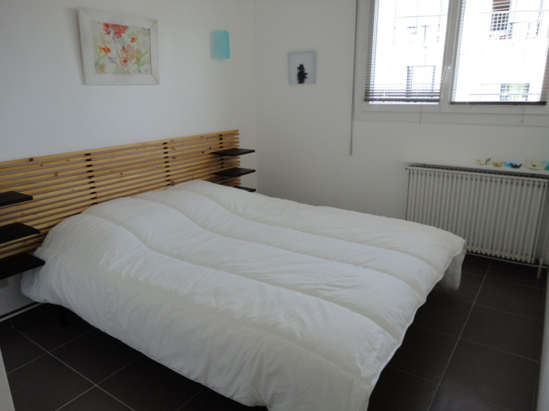 Location vacances appartement Arcachon 578€ - Photo 3