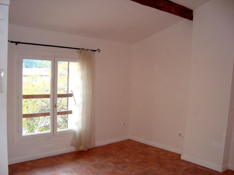 Location appartement Cadolive 497€ CC - Photo 2
