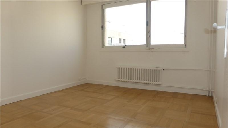 Vente appartement Garches 385000€ - Photo 3
