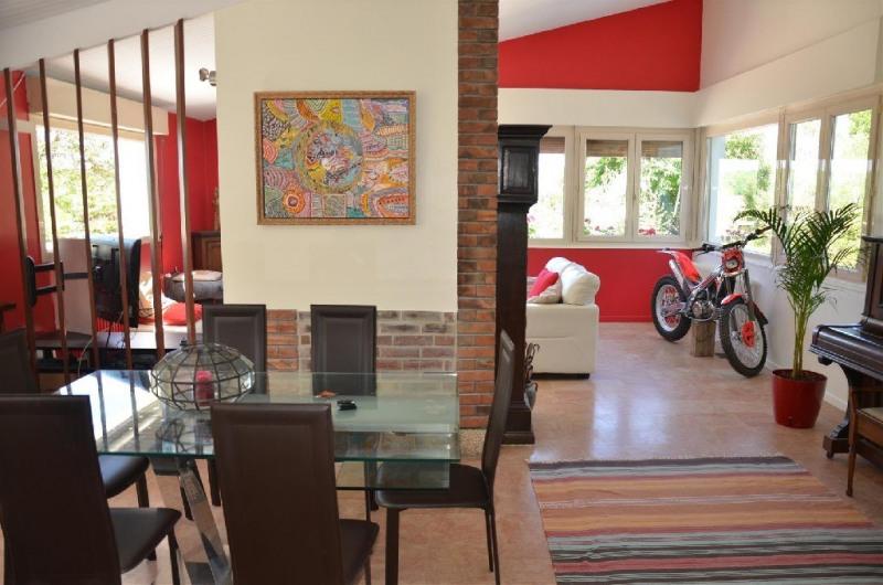 Vente maison / villa Hericy 489000€ - Photo 4