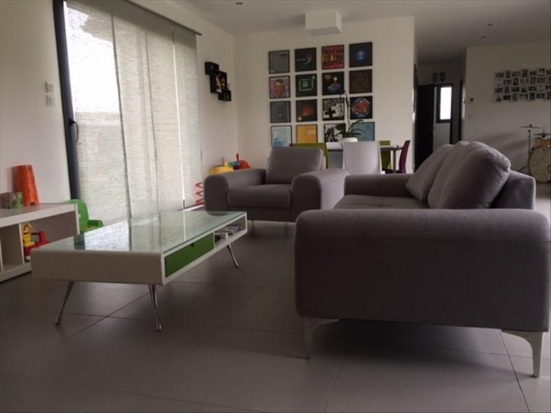 Vente maison / villa St andre de cubzac 239000€ - Photo 3
