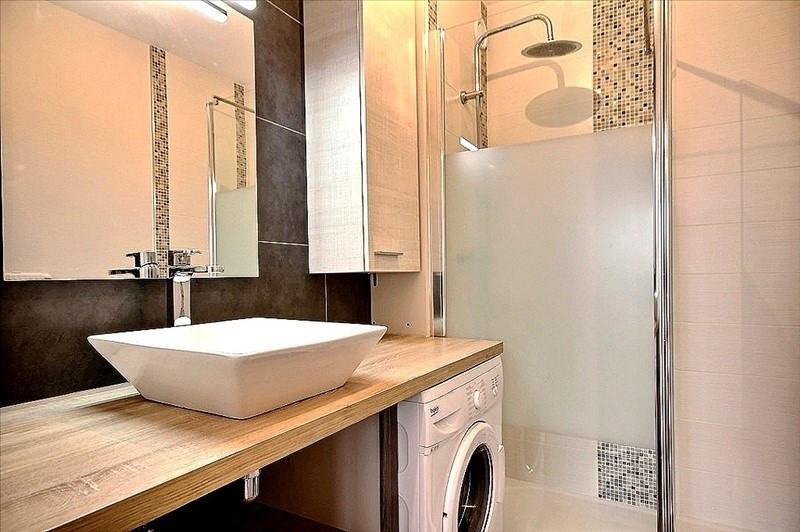 Vente appartement Metz 117000€ - Photo 3