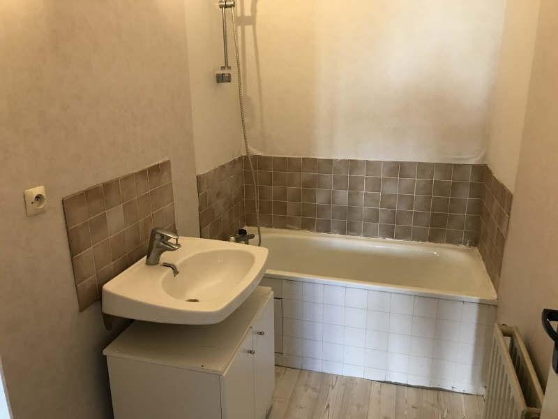 Sale apartment Royan 164750€ - Picture 5