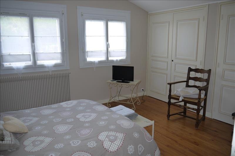 Vendita casa Vienne 338000€ - Fotografia 9