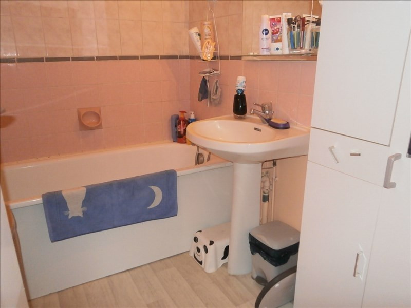 Revenda apartamento Dourdan 166000€ - Fotografia 7
