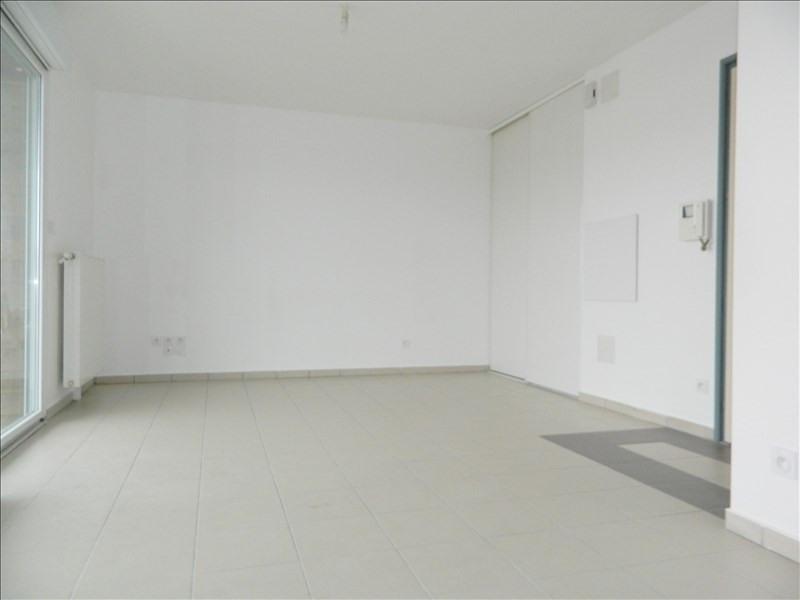 Rental apartment Le coteau 480€ CC - Picture 6