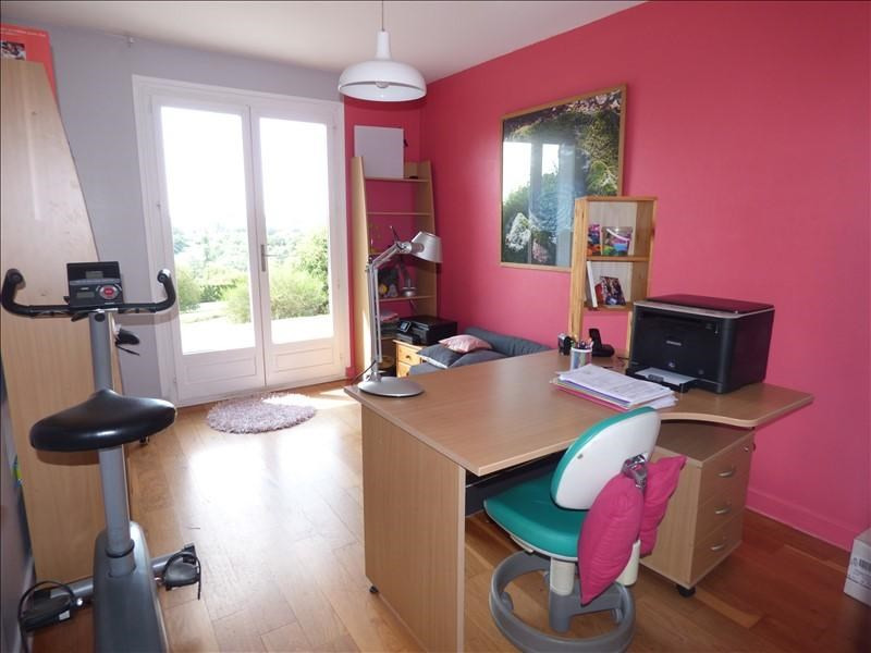 Vente maison / villa Cusset 345000€ - Photo 7