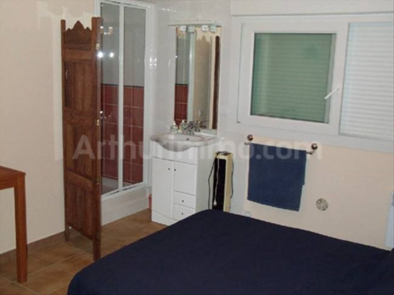 Location appartement Bormes les mimosas 1400€ CC - Photo 4