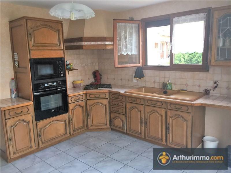 Vente maison / villa Colmar 236800€ - Photo 3
