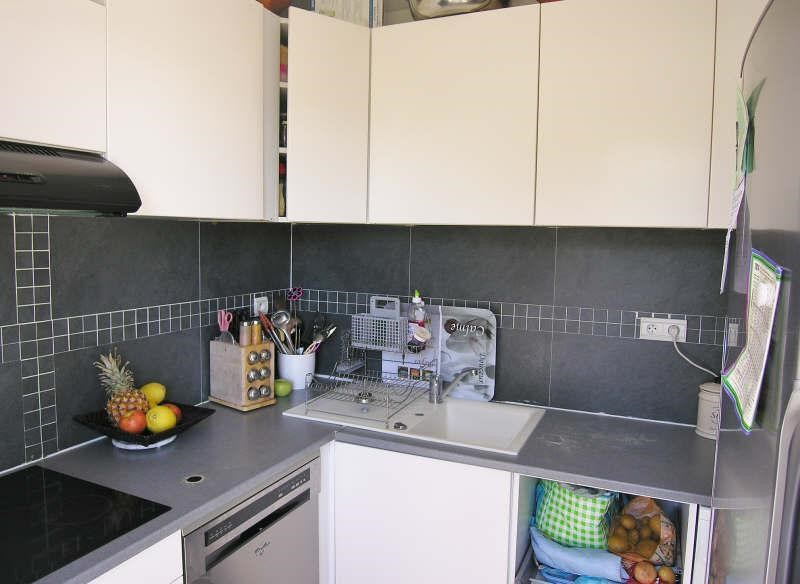 Vente appartement Cannes 145 000€ - Photo 3