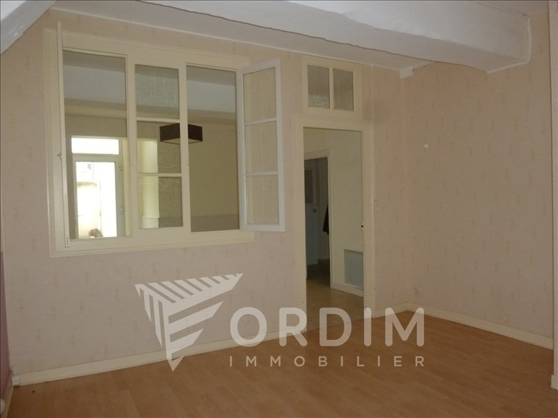 Investment property building Auxerre 172000€ - Picture 8