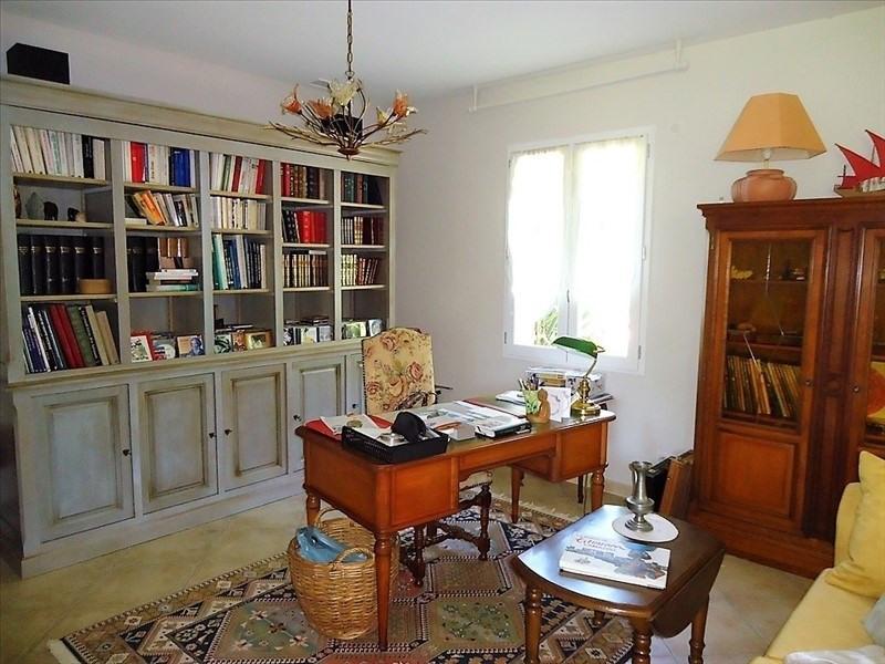 Vendita casa Albi 499000€ - Fotografia 9