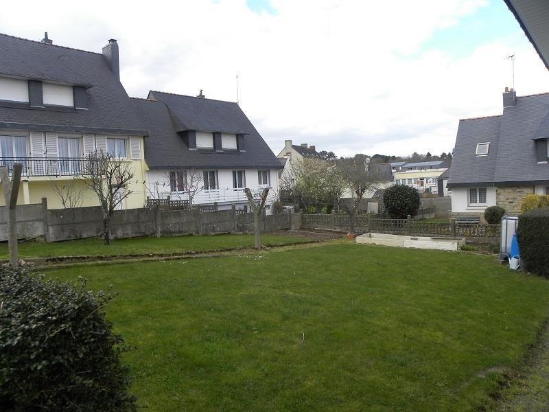 Vente maison / villa St ave 299000€ - Photo 2