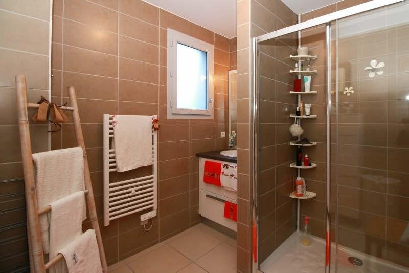 Verkoop  appartement Bagneres de luchon 142000€ - Foto 7