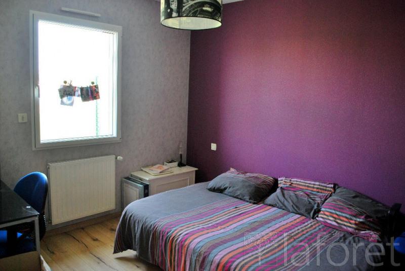 Sale house / villa Cholet 395000€ - Picture 6