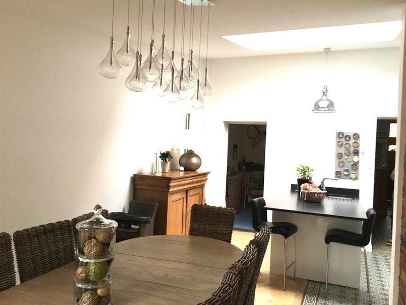 Vente maison / villa Lille 269000€ - Photo 12
