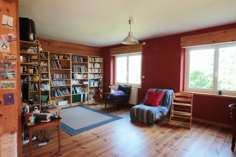 Sale house / villa Mazet st voy 156000€ - Picture 5