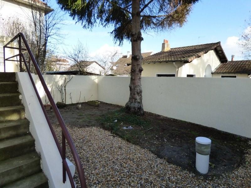 Sale house / villa Argenteuil 275000€ - Picture 11