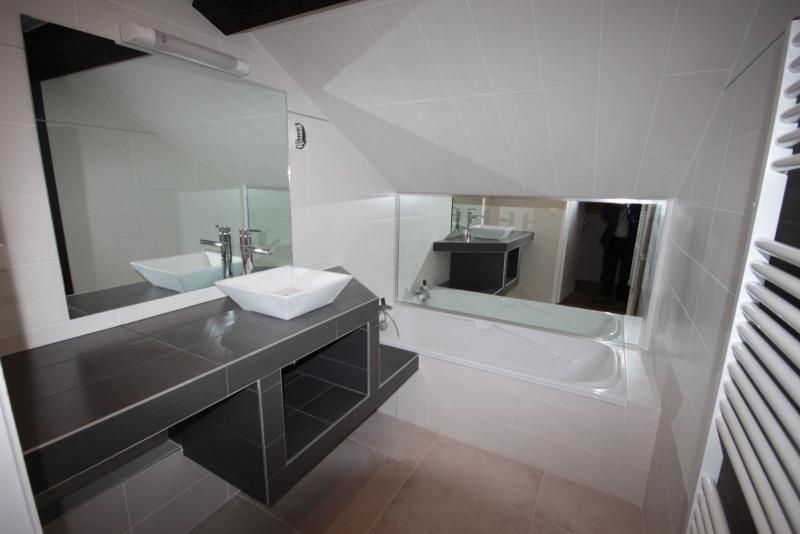 Location appartement St julien chapteuil 534€ CC - Photo 4