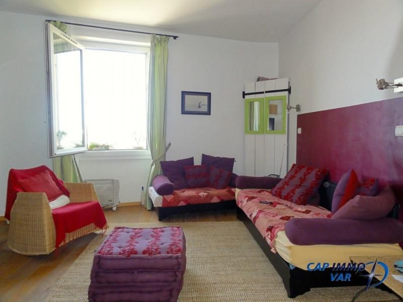 Vente appartement Le castellet 174000€ - Photo 3