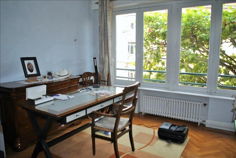 Verkauf wohnung Roanne 135000€ - Fotografie 4