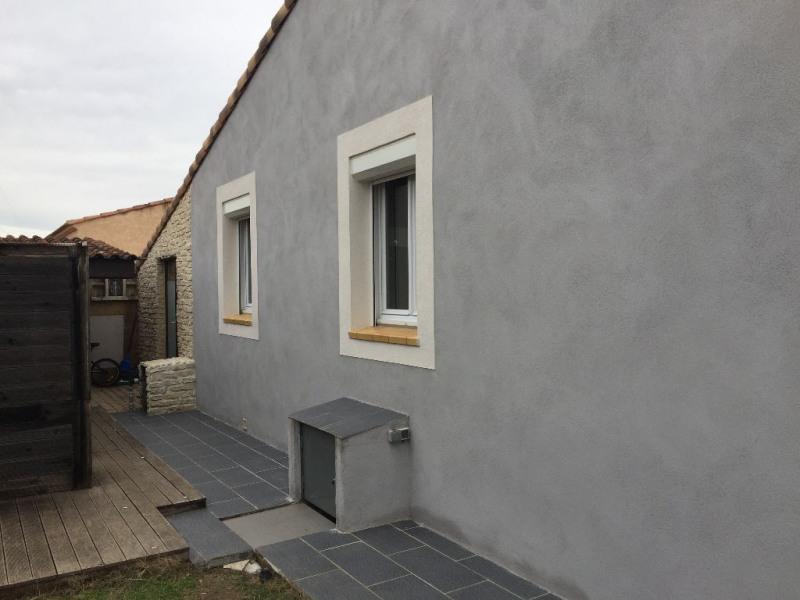 Sale house / villa Aigues mortes 339000€ - Picture 16