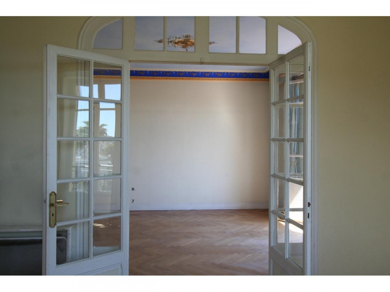 Vente appartement Nice 550 000€ - Photo 3