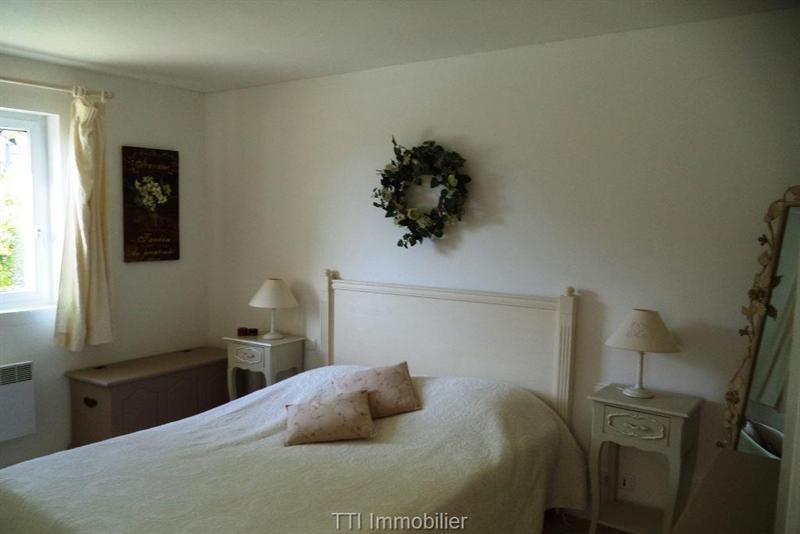 Sale house / villa Les issambres 889000€ - Picture 9