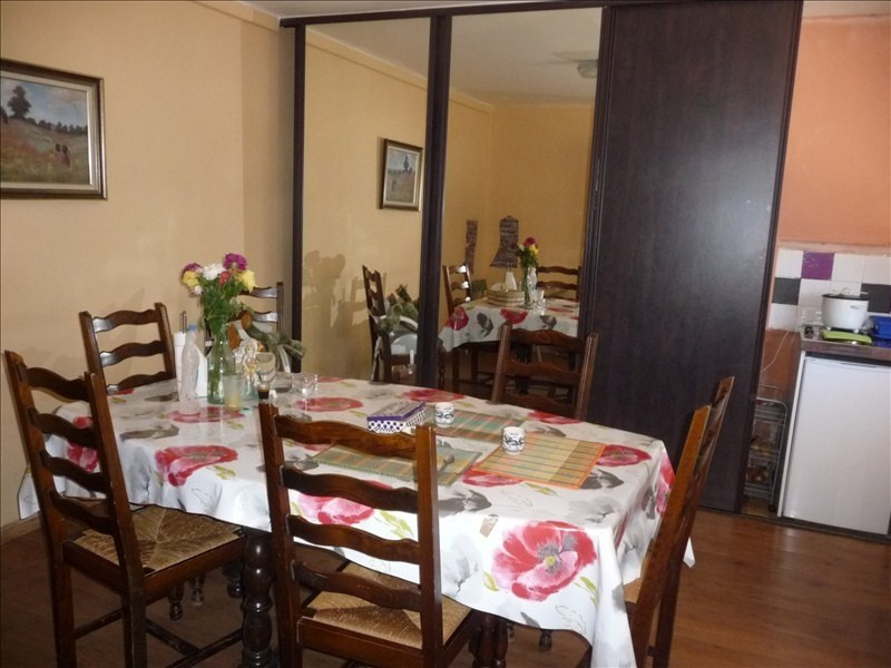 Vente maison / villa Aucamville 235000€ - Photo 4