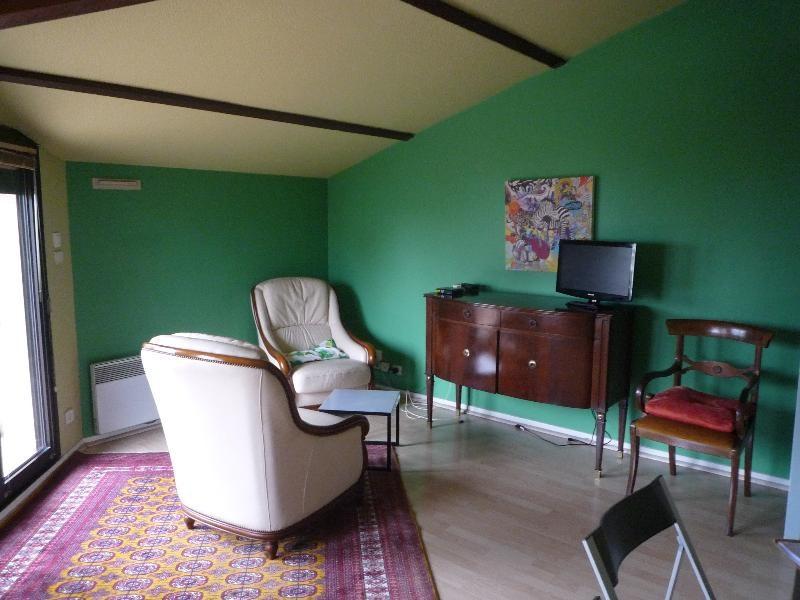Affitto appartamento Toulouse 610€ CC - Fotografia 1