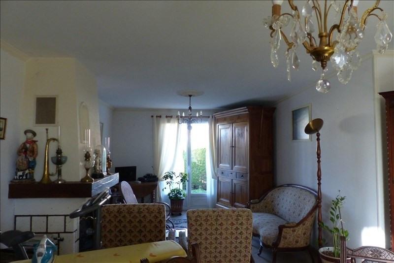 Vente maison / villa St michel chef chef 282150€ - Photo 3
