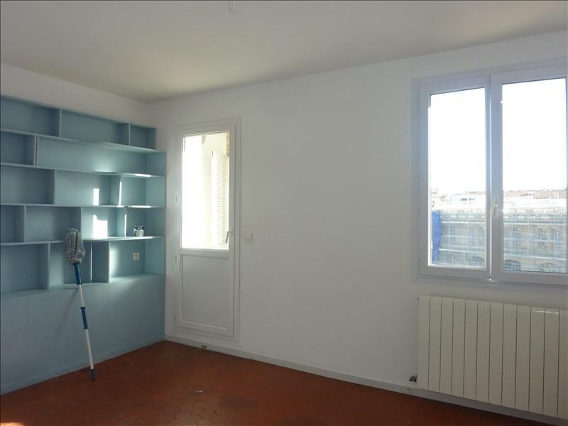 Alquiler  apartamento Marseille 6ème 930€ CC - Fotografía 6