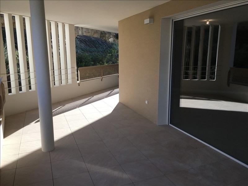 Vente appartement Castelnau le lez 336000€ - Photo 1