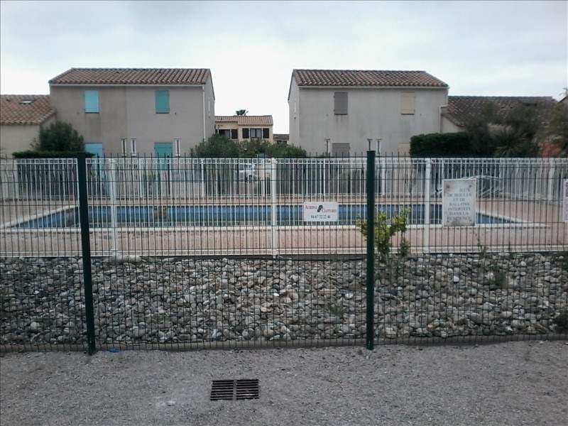Vente maison / villa St cyprien 163 000€ - Photo 7