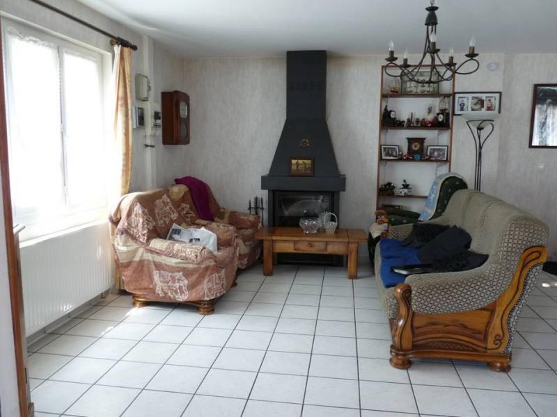 Revenda casa Roche-la-moliere 180000€ - Fotografia 5