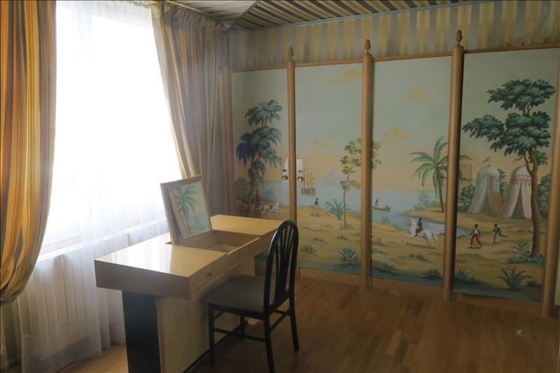 Vente appartement Royan 395 000€ - Photo 7