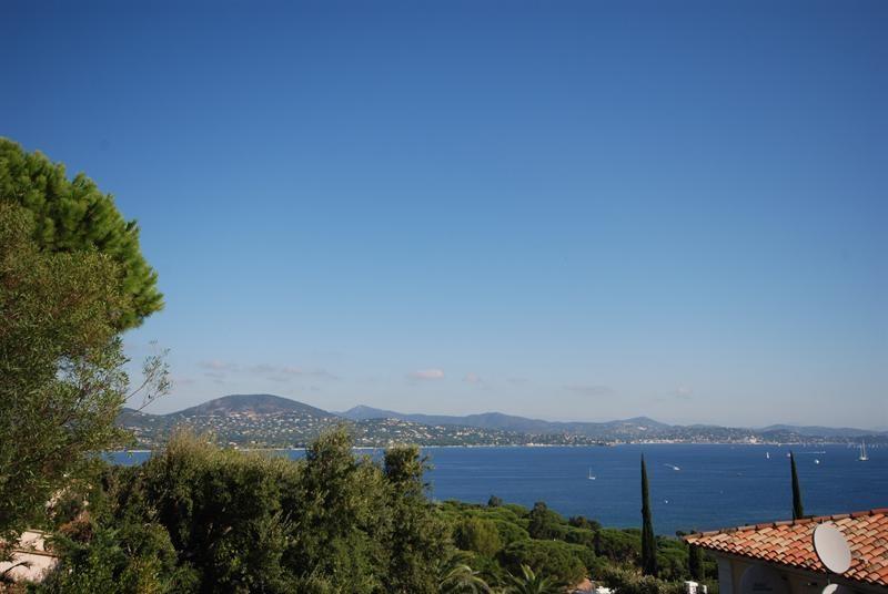 Vente maison / villa Gassin 2700000€ - Photo 2