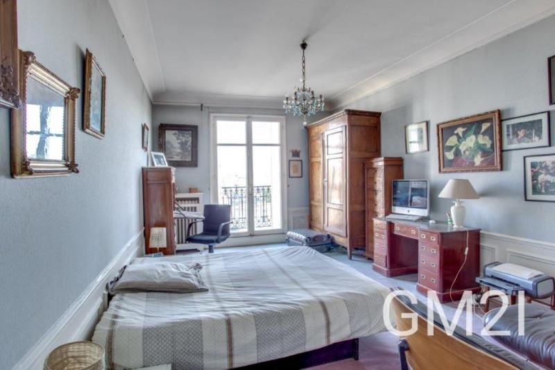 Vente de prestige appartement Paris 16ème 2100000€ - Photo 7