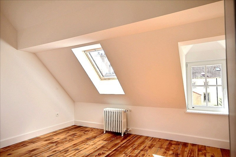 Vente appartement Metz 248 000€ - Photo 3