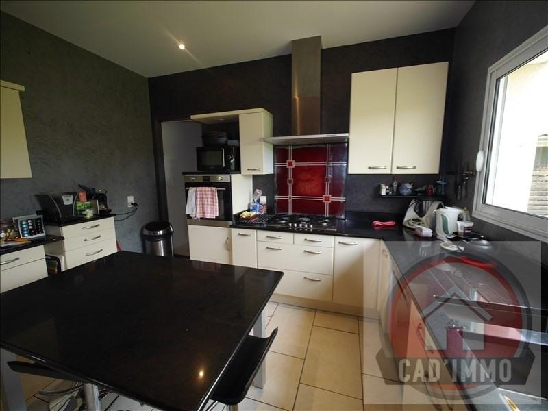 Deluxe sale house / villa Monbazillac 510000€ - Picture 4